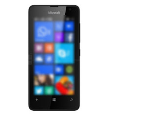 Here is Available Microsoft Lumia 430 (RM-1066) Latest Firmware. you know already flash file is most impotent part of your device. if your device is not working properly you need to flash or upgrade your device firmware. if your call phone is dead. phone is slowly working you need to upgrade your firmware.   at first check your smart phone hardware problem if you find any type of hardware problem. first fix this problem than flash your call phone. we are always share upgrade flash file. so don't forget like and share with your friends.