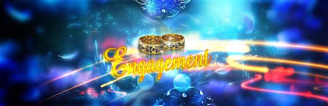 Wedding Background Psd