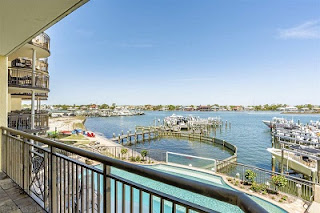 Porto Del Sol Condo For Sale, Orange Beach AL Real Estate