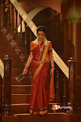 Nayaki Movie Stills-thumbnail-1