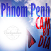 Phnom Penh: Contrasts in Cambodia