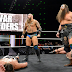 Cobertura: WWE NXT 11/04/18 - After TakeOver The War Is Coming