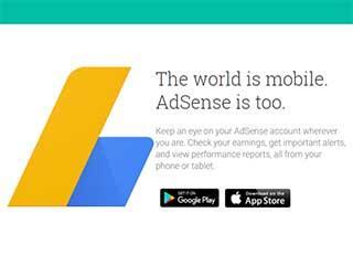 Mengenal Googel Adsense (GA)