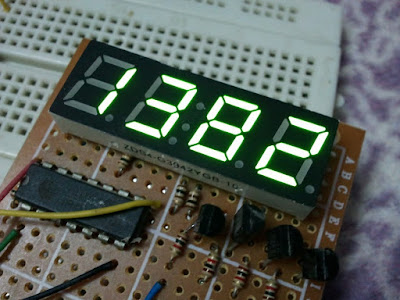 7-segment-display-multiplexing-shift-register-circuit-pic16f877a-projects