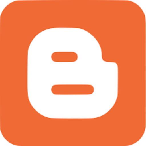 Aplikasi blogger android terbaik dan terkeren