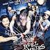 Descargar Reel Zombies (2008) [DVDRip] [BRRip] Audio Dual Latino Ingles