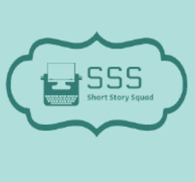 Proud Memeber of the Short Story               Squad