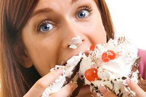 Deretan Makanan yang Bisa Meningkatkan Gula Darah