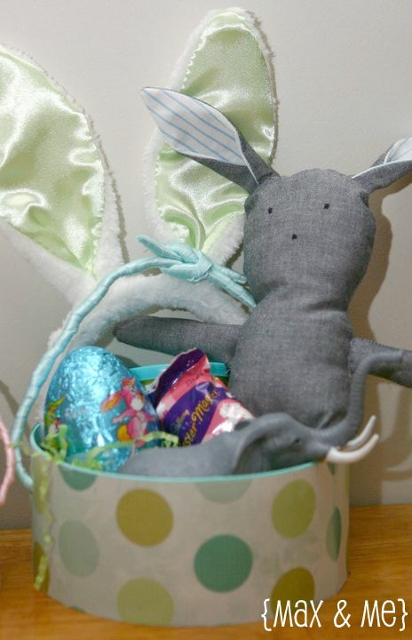 handmade easter baskets max me handmade easter baskets 6872