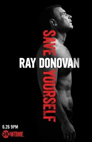 Ray Donovan Temporada 4×06