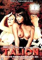 Talion xXx (2011)