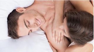 Kehamilan Dapat Terjadi Walaupun Berhubungan Intim Saat Istri Haid, Jual Buku Tips Cepat Hamil