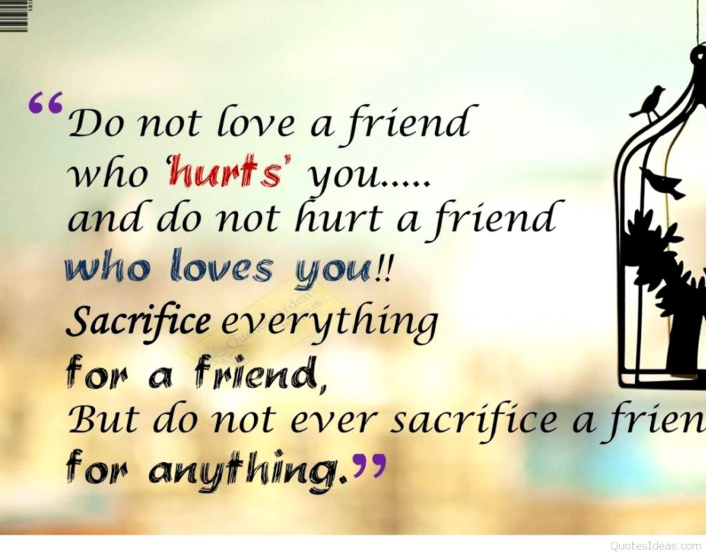 Sayings 071618 Friendship Quotes Dir Wallpapers Heart Touching Friendship Quotes Dir Wallpapers
