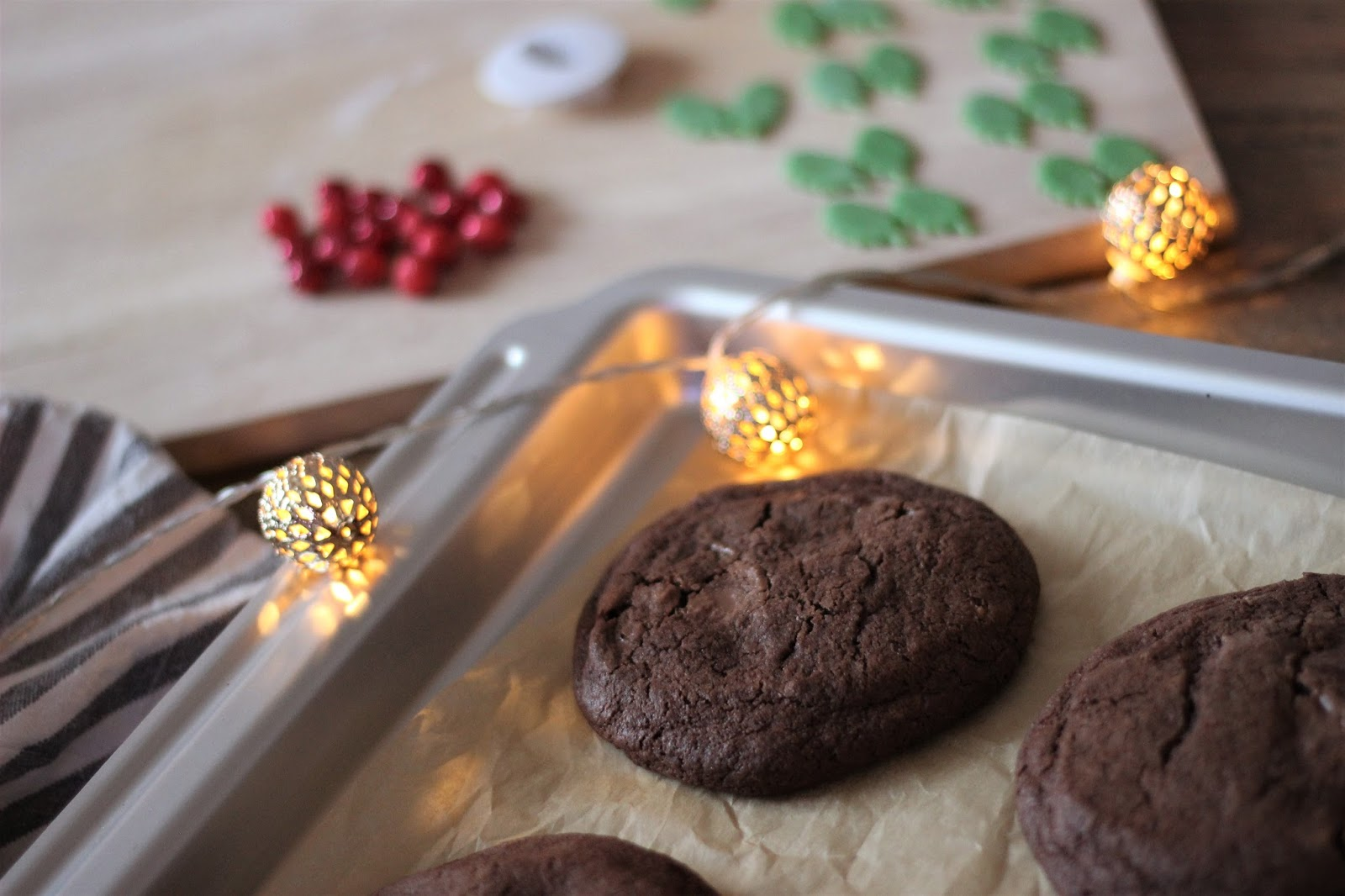 christmas-pudding-cookies