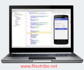 Android Studio Offline Installer Free Download For Windows