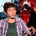 #OMG: Homem-Aranha estará de volta aos telões