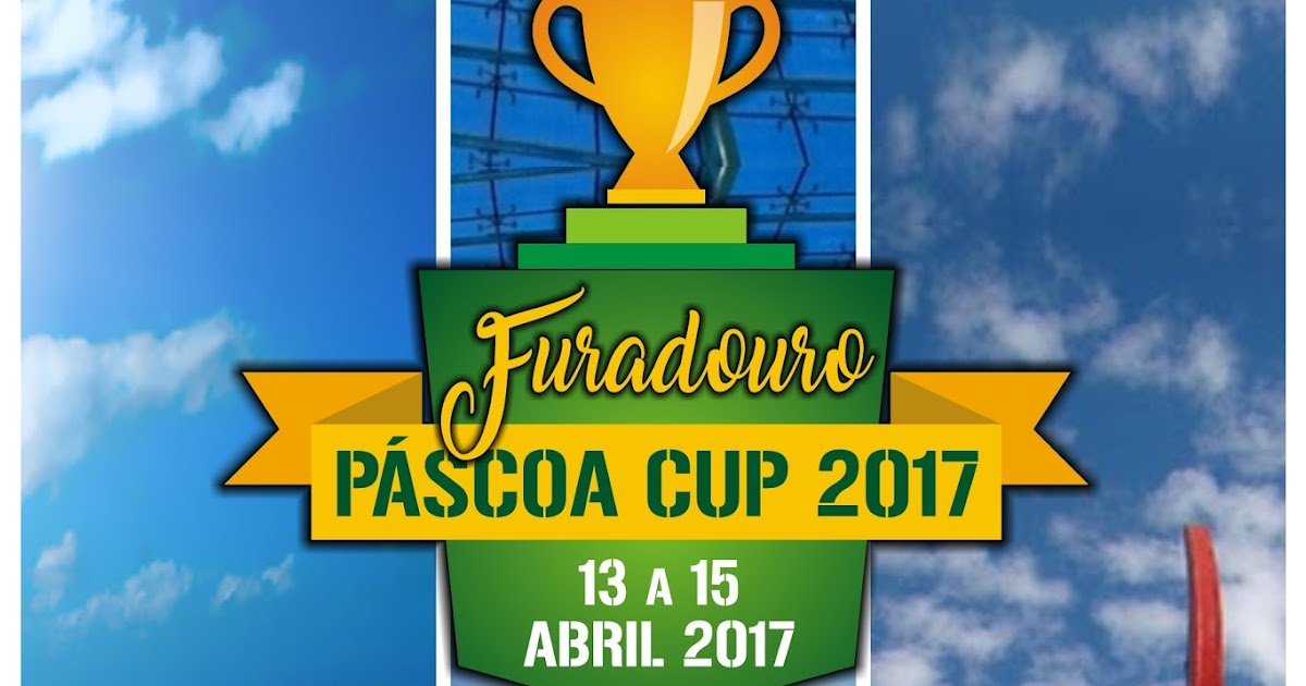 Rencontre h cup 2017