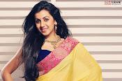 Nikki Galrani glamorous Portfolio-thumbnail-3