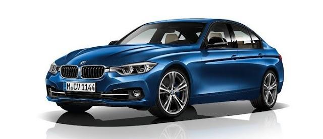 Cinco sugerencias a a hora de comprar piezas para autos BMW