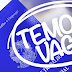 11 (Boas) Vagas de empregos abertas em Itupeva e Região