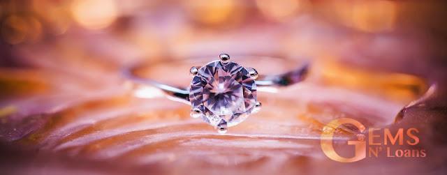 http://www.gemsntreasures.com/