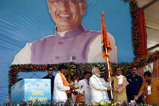 modi-to-send-other-states-to-narmada-protection-action-plan-modi