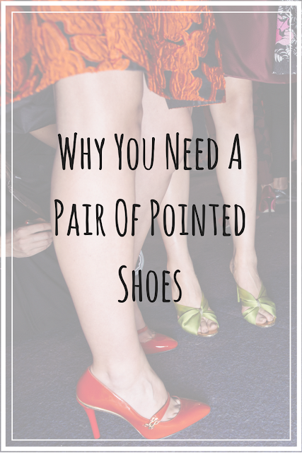 Why-You-Need-A-Pair-Of-Pointed-Shoes-Fashion-Trend