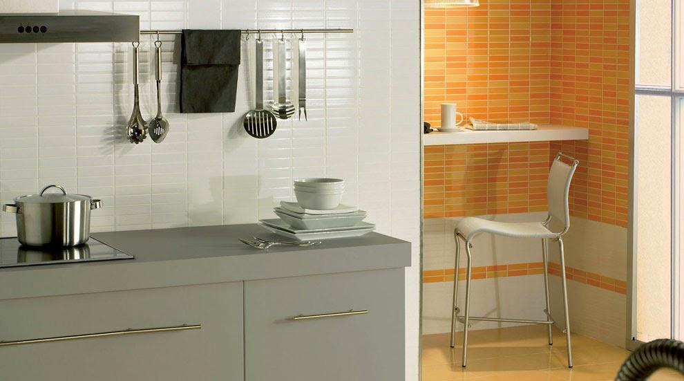 Catalogo De Azulejos Para Cocina Diseos De Cocinas Frescas - Catalogo-de-azulejos-para-cocina