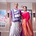 Saath Nibhana Saathiya:Kokila with the help of Gopi  decides to make plan.......