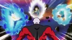 Dragon Ball Super Episode 127 English Subbed