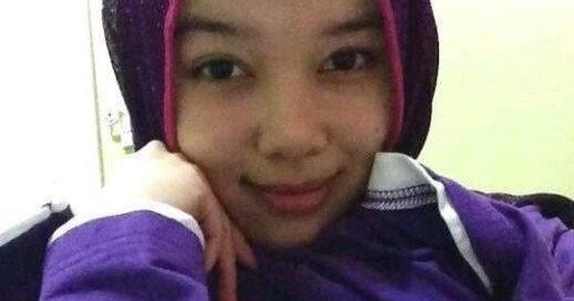Image Result For Cerita Dewasa Pesta Sex Anak Smp
