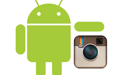 aplikasi instagram for android