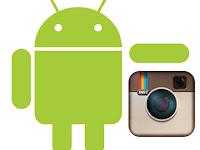 Cara Download dan Install Aplikasi Instagram di Android Melalui Play Store Dengan Mudah