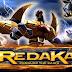 [Disney XD] Redakai Season 01: Conquer the Kairu HD Episodes