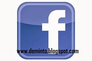 amazing facebook shortcut keys