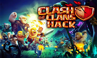 Download COC from World of Zealot
