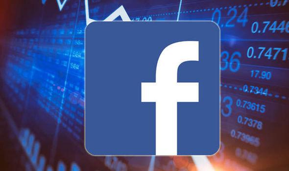 A avaliação de mercado do Facebook caiu cerca de 60 bilhões de dólares desde o surgimento do escândalo com Cambridge Analytica no início deste mês.