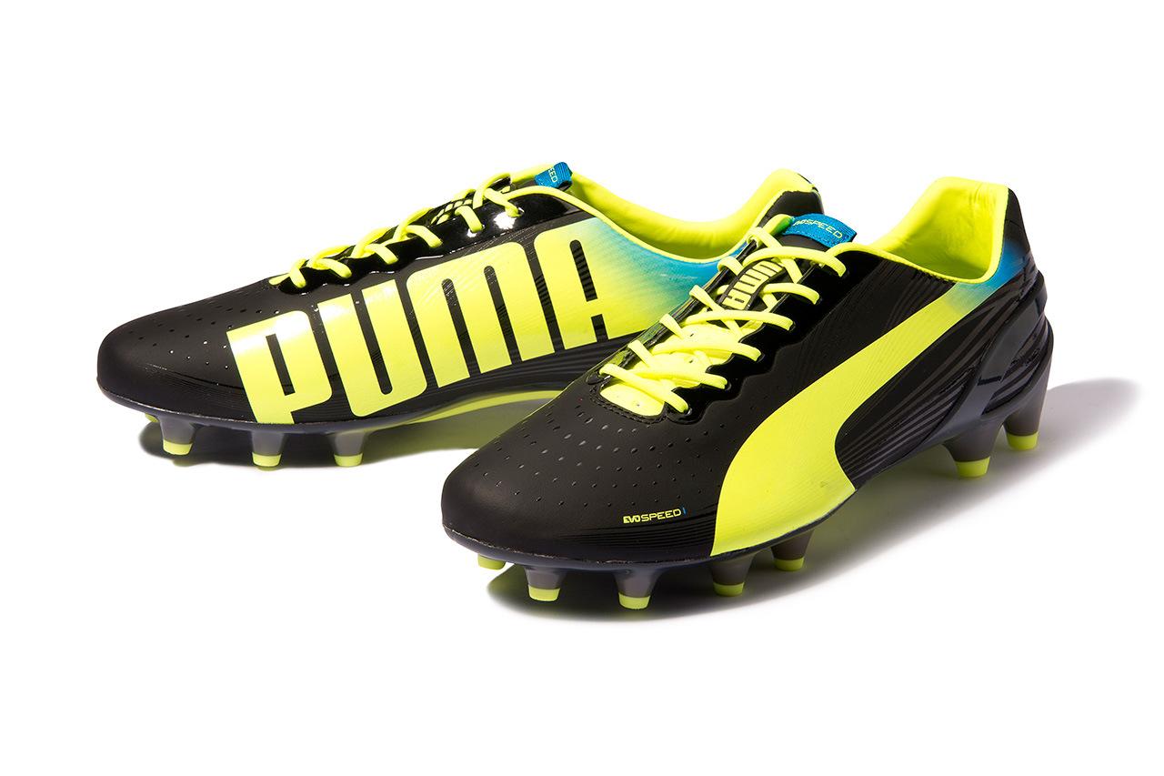 Puma Zapatos De Futbol auto-mobile.es 4e34c493518ee