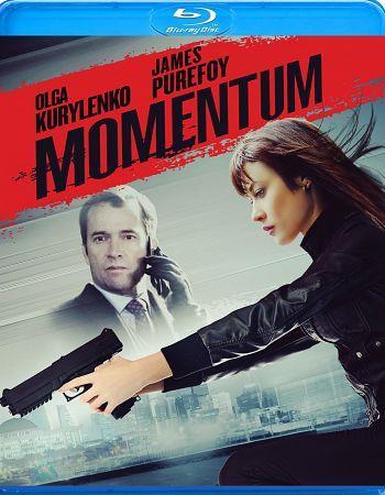 Momentum 2015 English BRRip 720p x264 700mb
