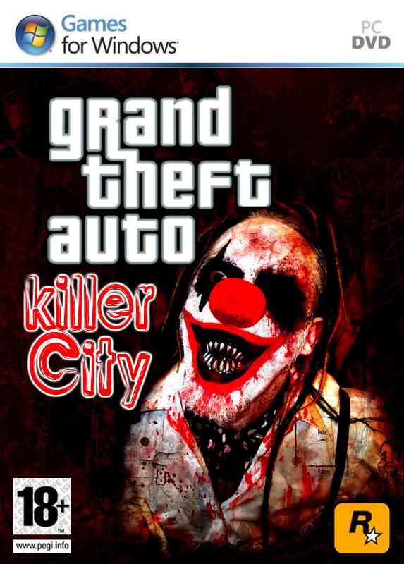 Word killer: zorgilonian chronicles / word killer: зоргилонские.