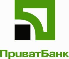 Работа в самом крупном и инновационном банке Украины.