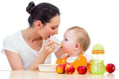 sevrage, d'allaitement, aliments, bébé, nature, des, repas, pour, bebe,repas, pour, bébé, aliments ,de, bébé,amilents ,de, sevrage,aliments, du ,bebes,allaitement, maternel,Sante ,bébé, desir ,bebe, Soins, de, bébé , Valise, bebe, Positionner ,le ,bébé, Soins pédiatrique,nourriture, Sante ,famille,mamans,femme,enceinte, nourriture,mama,mamaon
