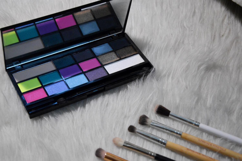 paletka_cieni_i_heard_makeup.JPG
