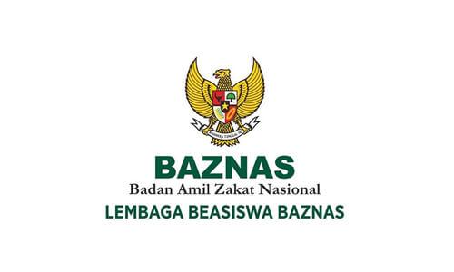 Informasi Pendaftaran Beasiswa Cendekia Baznas 2018