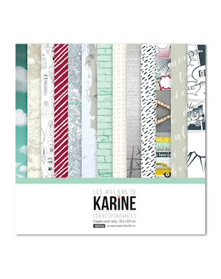 https://www.scrapatalie.com/fr/blocs-assortis/2635-correspondances-la-collection-les-ateliers-de-karine.html