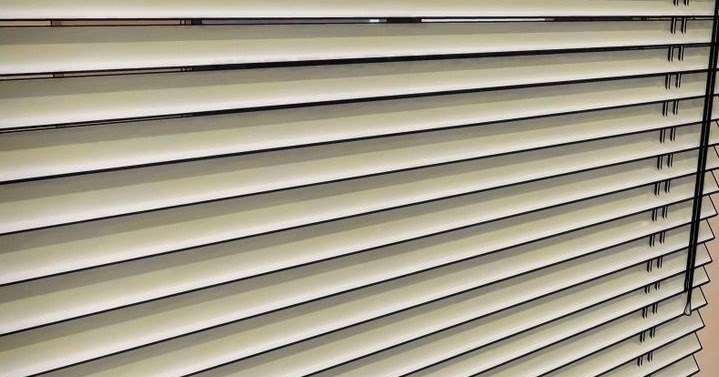 Best Tips Cleaning Window Shades Roller Vinyl You Should