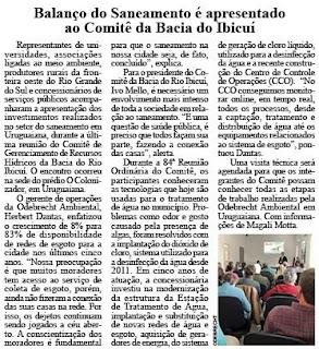 http://www.newsflip.com.br/pub/cidade//index.jsp?edicao=4807