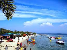paket pulau untung jawa, untung jawa murah, wisata pulau untung jawa, travel pulau untung jawa, egen pulau untung jawa