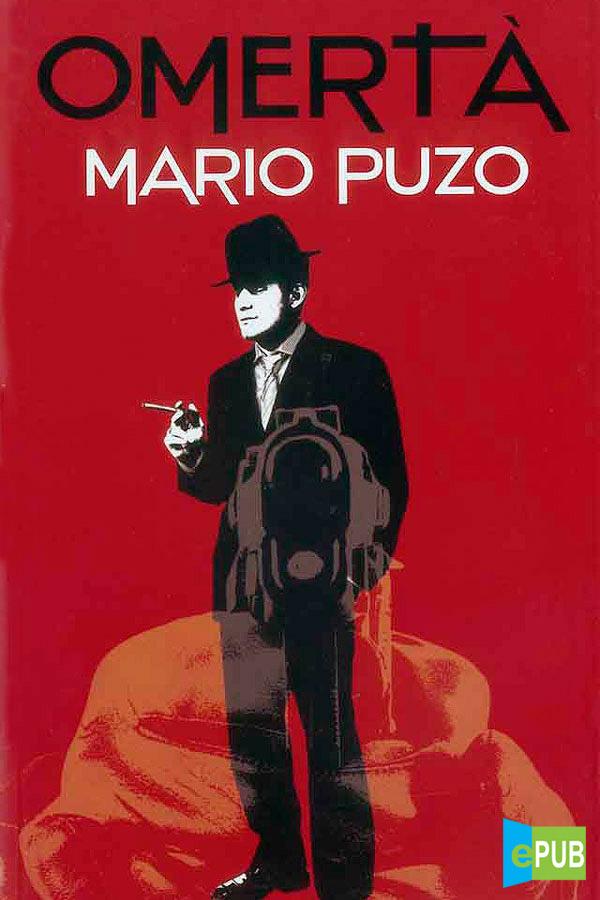 Omertà – Mario Puzo [MultiFormato]
