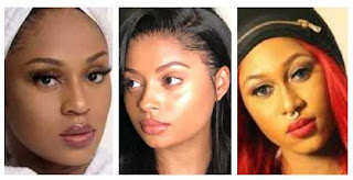 top-10-most-beautiful-actress-nigeria